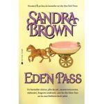 Eden Pass