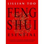 Feng Shui Esential.