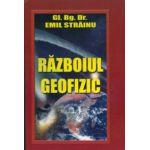 Războiul geofizic