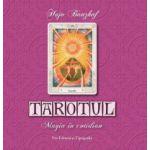 TAROTUL - Magia în cotidian