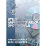 Utilizarea amplificatoarelor operationale