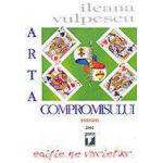 Arta compromisului
