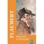 Bouvard si Pecuchet