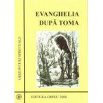 Evanghelia după Toma