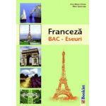 Franceza BAC - ESEURI