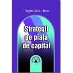 Strategii pe piata de capital