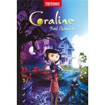 Coraline (editie noua)