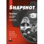 Snapshot Starter. Caiet de exercitii clasa a V-a.
