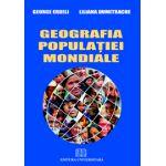 Geografia populaţiei mondiale