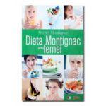 Dieta Montignac pentru femei