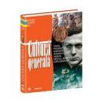 Marea carte despre CULTURĂ GENERALĂ