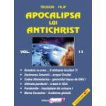 Apocalipsa lui Antichrist, volumul II