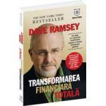 Transformarea financiară totală