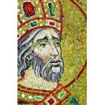 Bizant