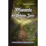 Misterele din Pădurea Baciu