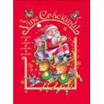 Vine Crăciunul