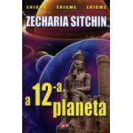 A 12-a planeta