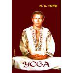 Yoga, izvor de sanatate