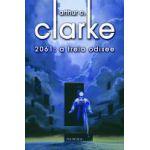 Arthur C. Clarke - 2061: A treia odisee