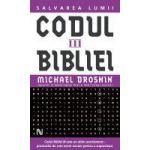 Codul Bibliei III