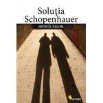 Soluţia Schopenhauer