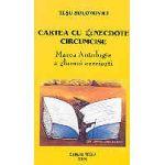 Cartea cu anecdote circumcise