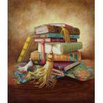 Bacalaureat 2012 Limba si literatura romana, proba scrisa, proba orala