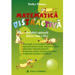 Matematica distractiva Clasa a III-a