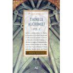 Tainele Alchimiei vol. I