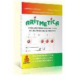 Aritmetica (clasele III - VI)