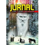 Jurnal - Editie definitiva