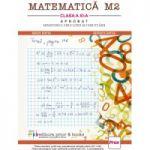 Manual de MATEMATICA M2, clasa a XI-a
