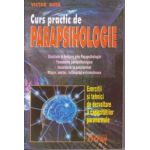 CURS PRACTIC DE PARAPSIHOLOGIE