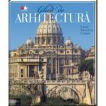 Ghid de arhitectura