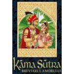 Kama Sutra. Breviarul amorului