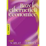 Bazele ciberneticii economice