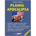 Planul Apocalipsa