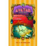 Avatar vol.2