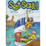 Set Sail! (Level 1) (Pupil s Book) manual