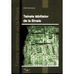 Tainele tablitelor de la Sinaia
