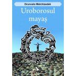 Uroborosul mayas