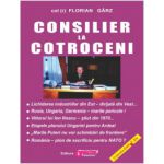 Consilier la Cotroceni