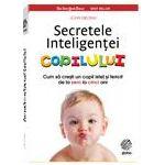 Secretele Inteligentei Copilului