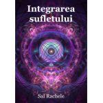 Integrarea Sufletului