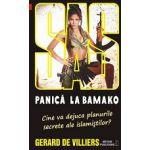 SAS 135: Panica la Bamako