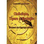 Ciclicitate, tipare si evolutie. Mecanismele Astro-Numerologiei previzionale