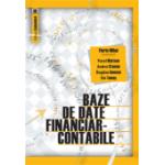 Baze de date financiar-contabile