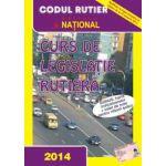 Curs de Legislatie Rutiera 2014