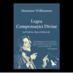 Legea Compensaţiei Divine