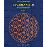 Floarea vieţii, volumul I- Un secret străvechi